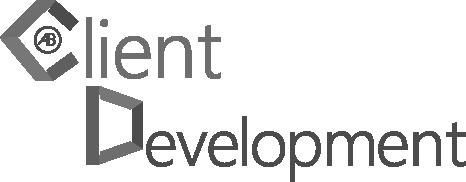 ClientDevelopment